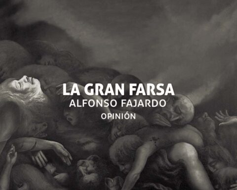 Carlos Cañas, pintura El Sumpul