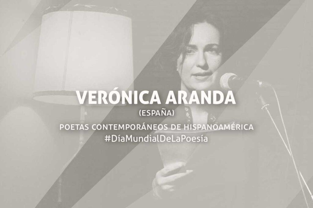 Poesía de Verónica Aranda