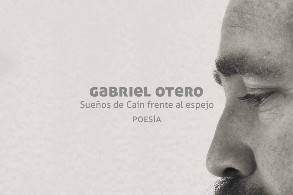 Poemas de Gabriel Otero