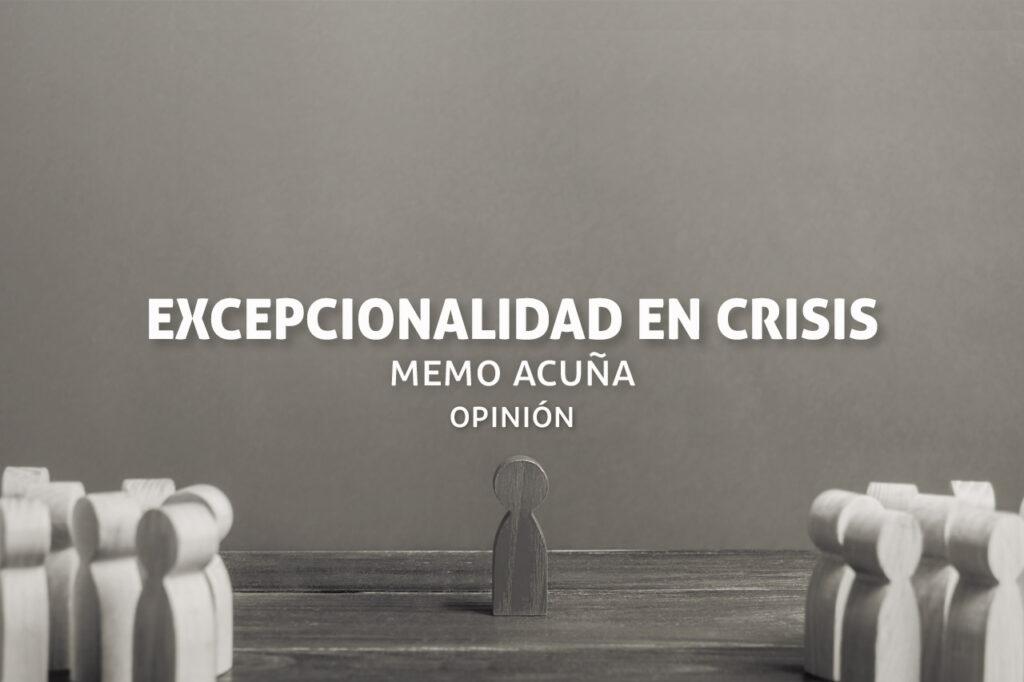 Costa Rica y el discruso antiinmigrante